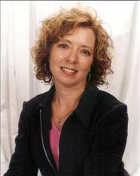 Suzie Hendrie Realtor