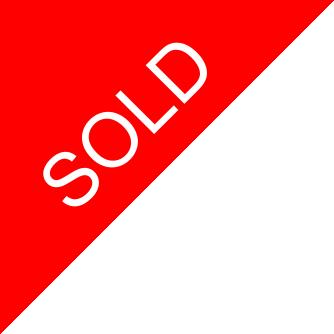 Suzie Hendrie Portfolio of Sold Real Estate