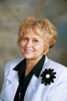 Roberta Bishop Real Estate Broker