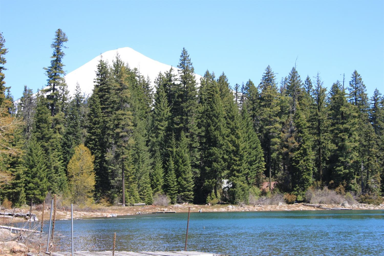 Fish lake cabin g5 landline real estate llc for Fish lake oregon