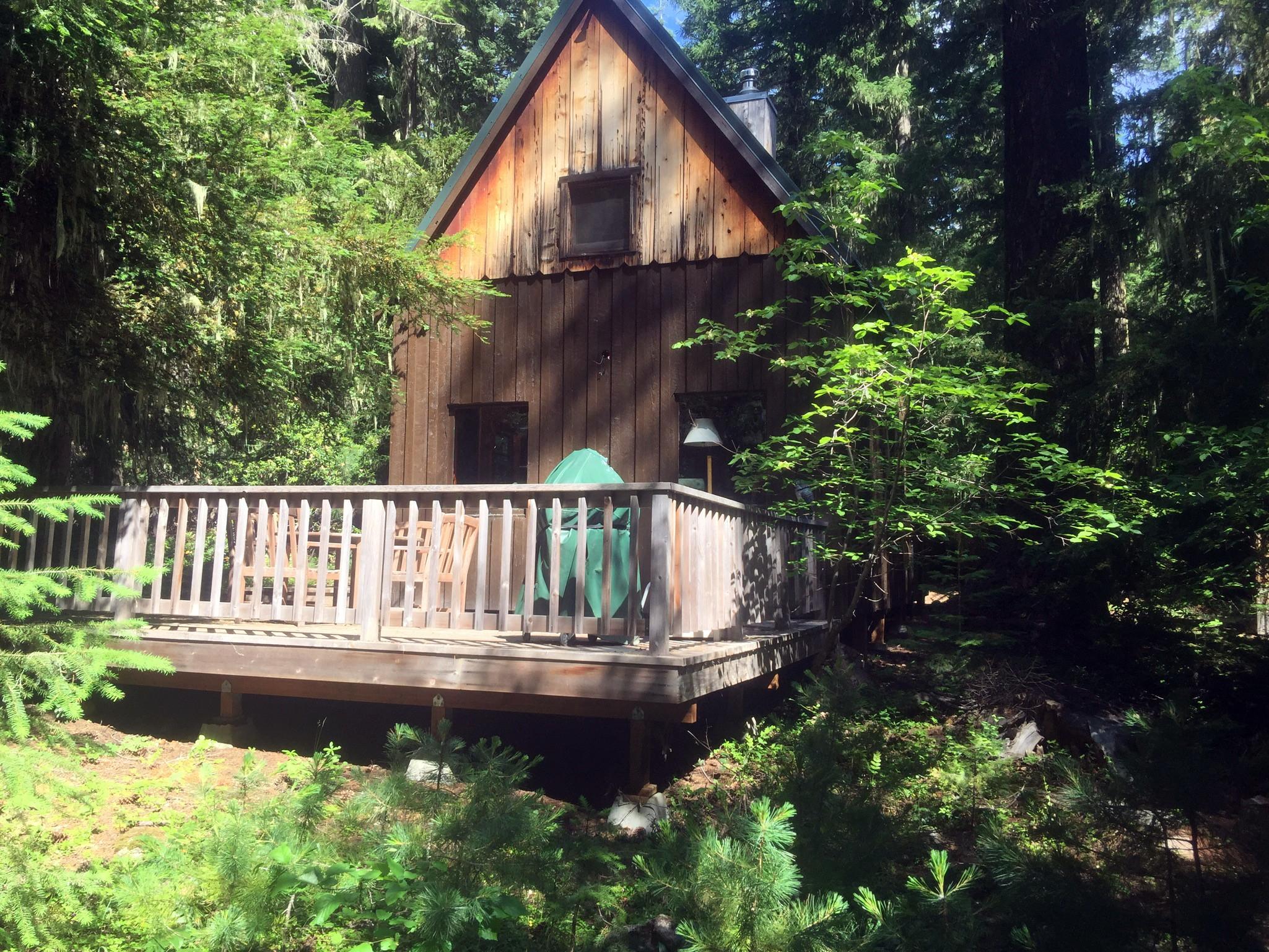 Fish lake tract h1 landline real estate llc for Fish real estate