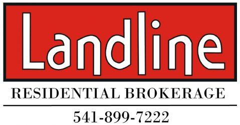 Landline Real Estate LLC