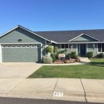 952 Stonewater Drive Eagle Point oregon 97524