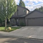 569 Antilles Lane Medford Oregon 97504