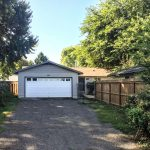 346 Arnwood Street medford Oregon 97501
