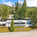 5648 Foothill Boulevard Rogue River OR 97537
